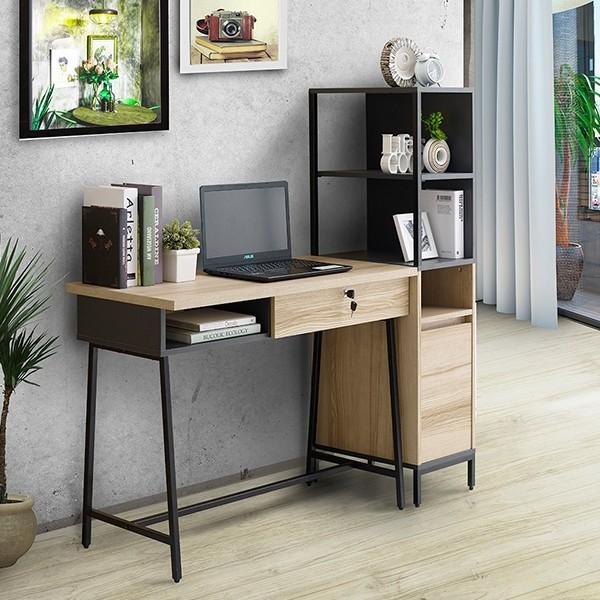 Office/WorkaDK100&CT30/1.3m./Lindberg