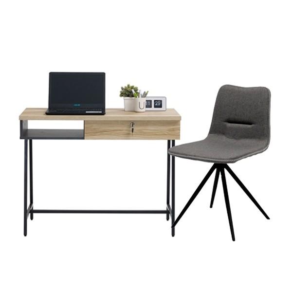 Office/Worka&Thana/LBO/ดำ