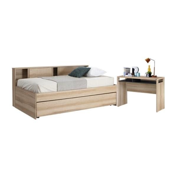 Bedroom/Log3.5'BSW&UrbaniDK110/LBO