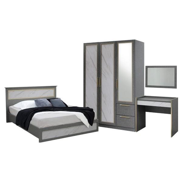 Bedroom/Bibury6'&WE134/Glinen-VLKM#1