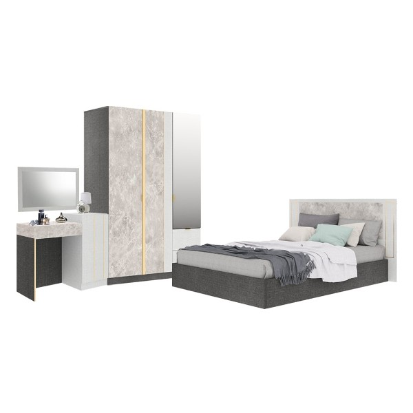 Bedroom/Maribor6'&WE134/ATHG-Wlinen