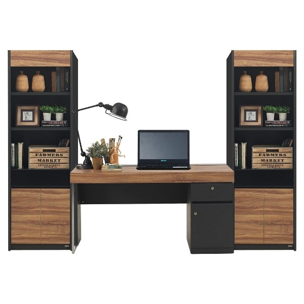 Office/RalphsDK150&CT60/2.7m./Autumn