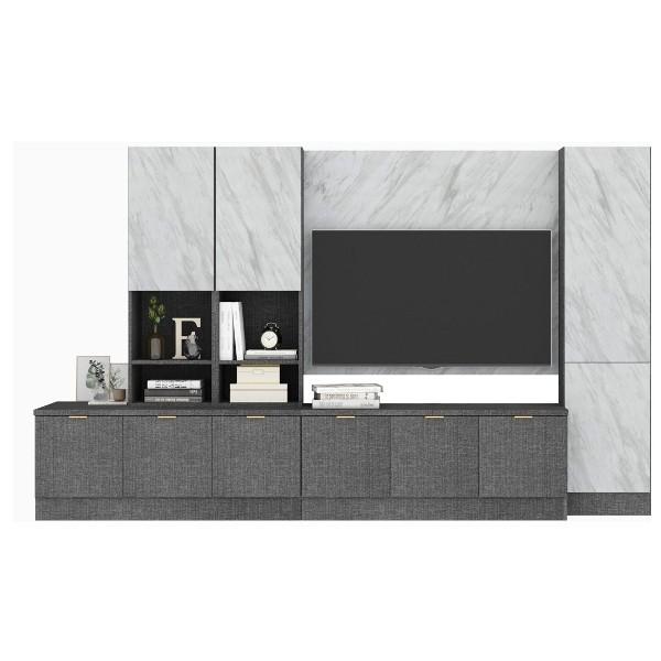 Living/CTN/TV120&W-TV/2.8/Glinen-VLKM