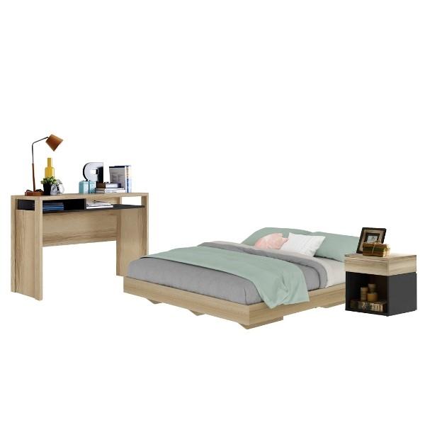 Bedroom/Blissey5'&UrbaniDK110&NT40/LBO