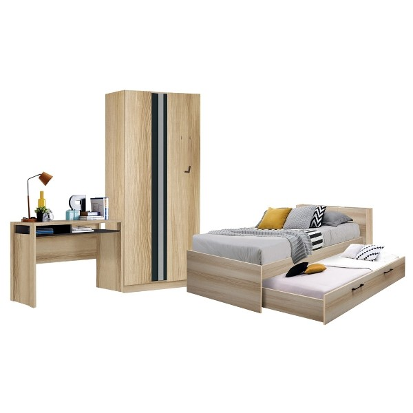 Bedroom/Studeo3.5'&Lepino90&DK110/LBO