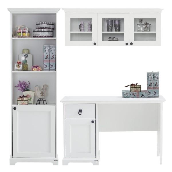 Office/MelonaDK120&CT60-DO05/1.8m./White