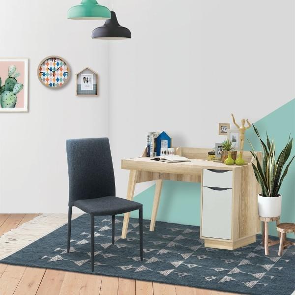 Office/BackusDK120&Lavong/Lindberg