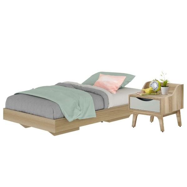 Bedroom/Blissey3.5'&BackusNT44/LBO