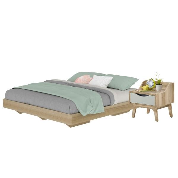 Bedroom/Blissey5'&BackusNT44/LBO